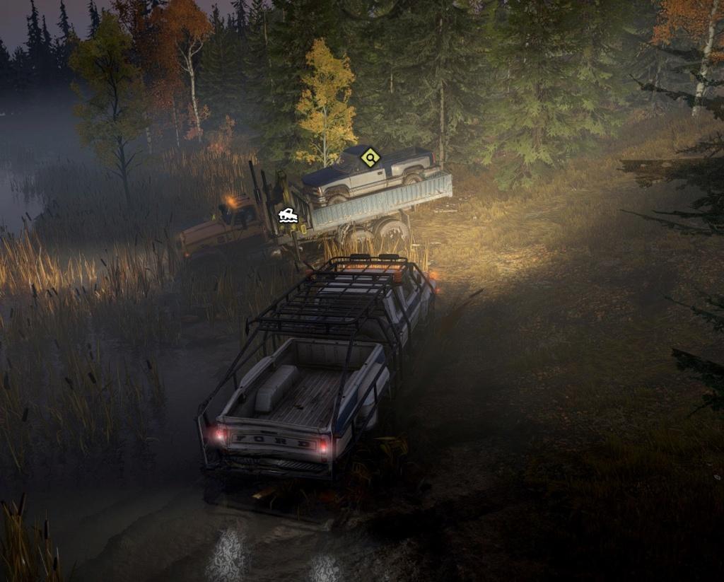 Mission exfiltration de véhicule avec Ryback ! Captur20