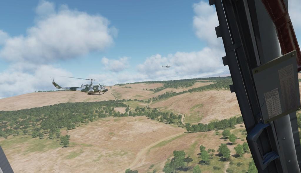 Et encore une mission hélicos en Syrie ! Screen41