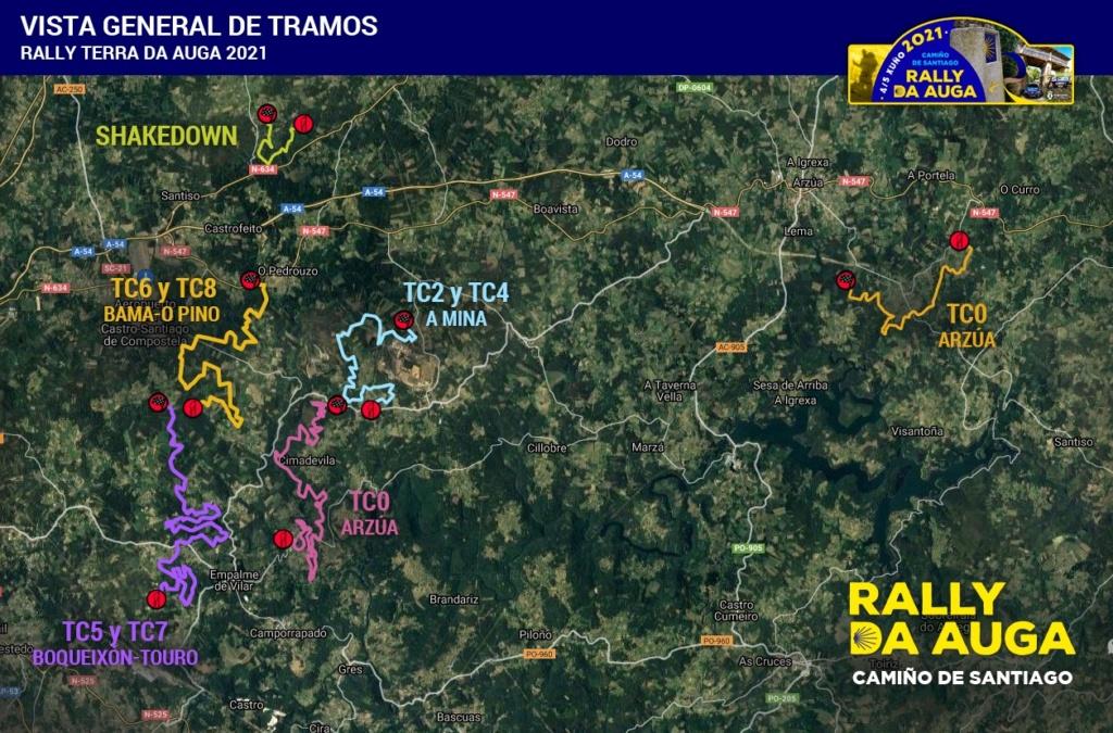 SCER + CERT: Rallye Terra da Auga - Camiño de Santiago [4-5 Junio] Whatsa12