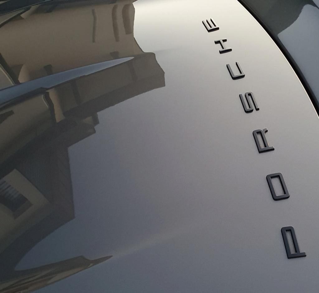 Boxster 981 GTS de Robinwwod - Page 5 20210227