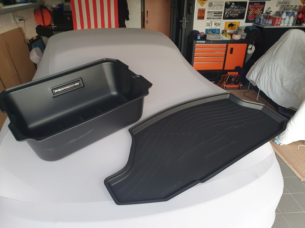 Boxster 981 GTS de Robinwwod - Page 9 20210815
