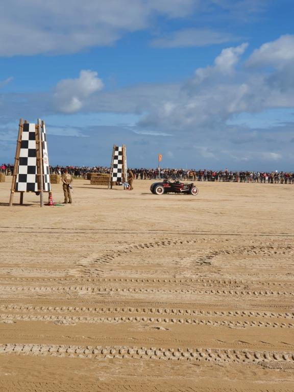 Normandy Beach Race 20210919