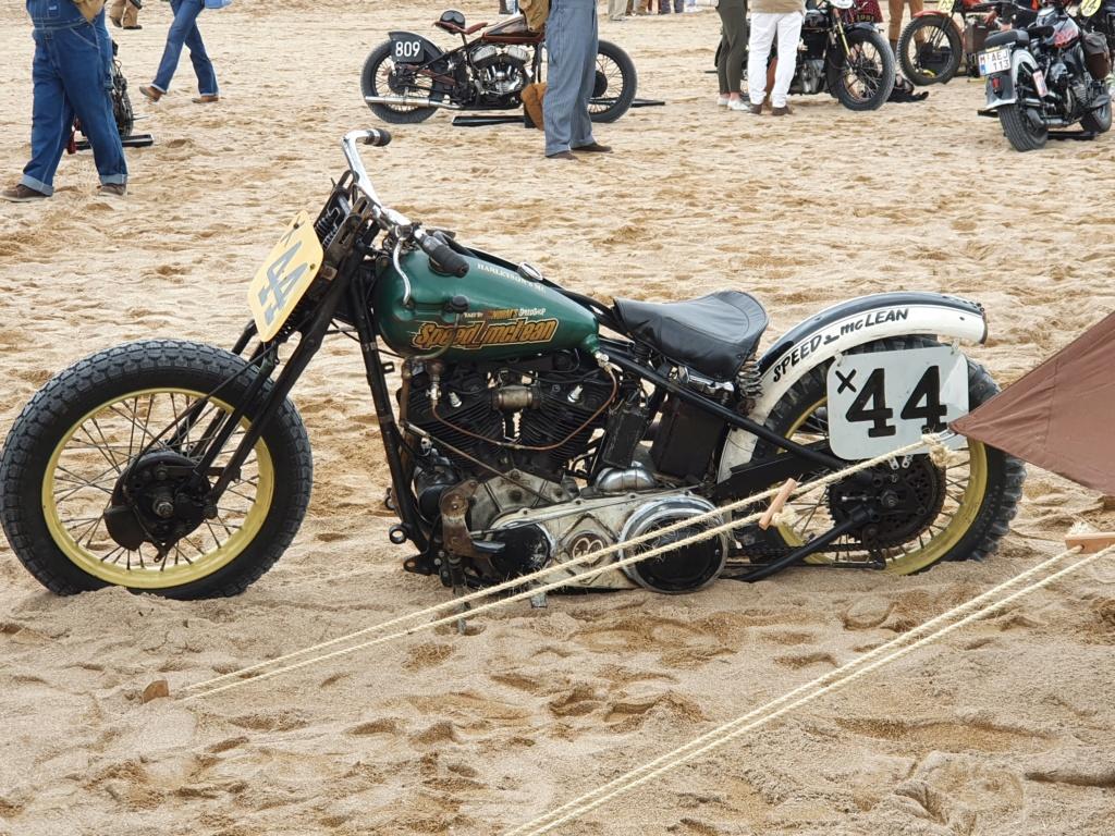 Normandy Beach Race 20210927