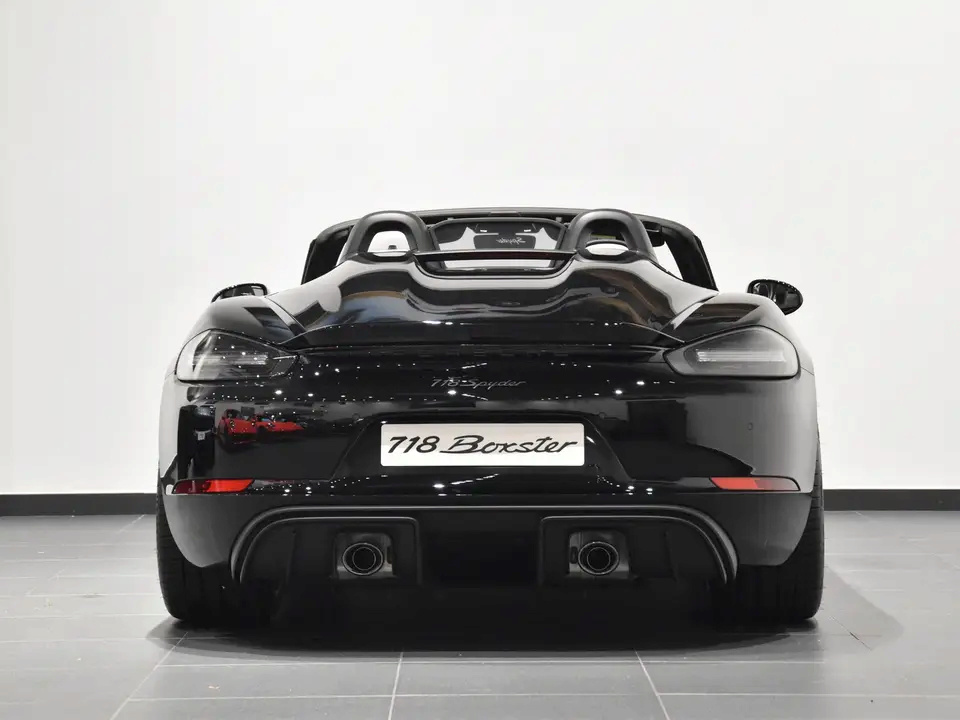 Gt4 or not gt4 - Page 4 960x7212
