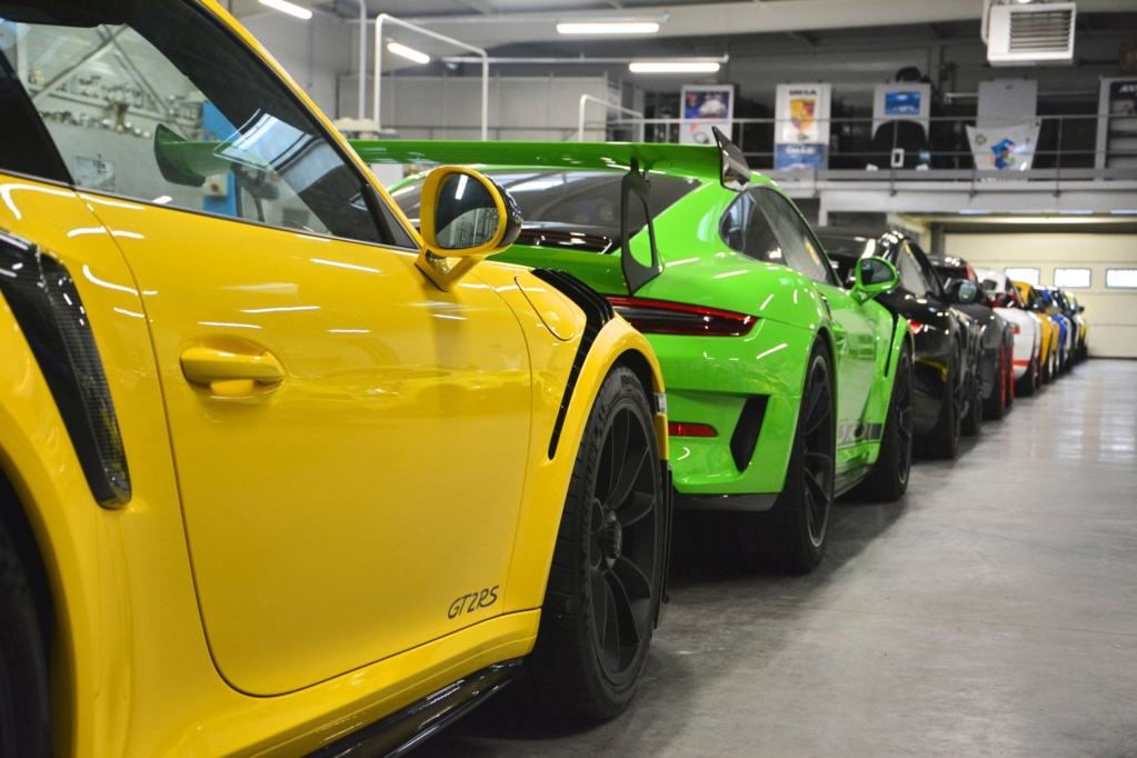 Centre Porsche Classic de Rouen Dsc_6310