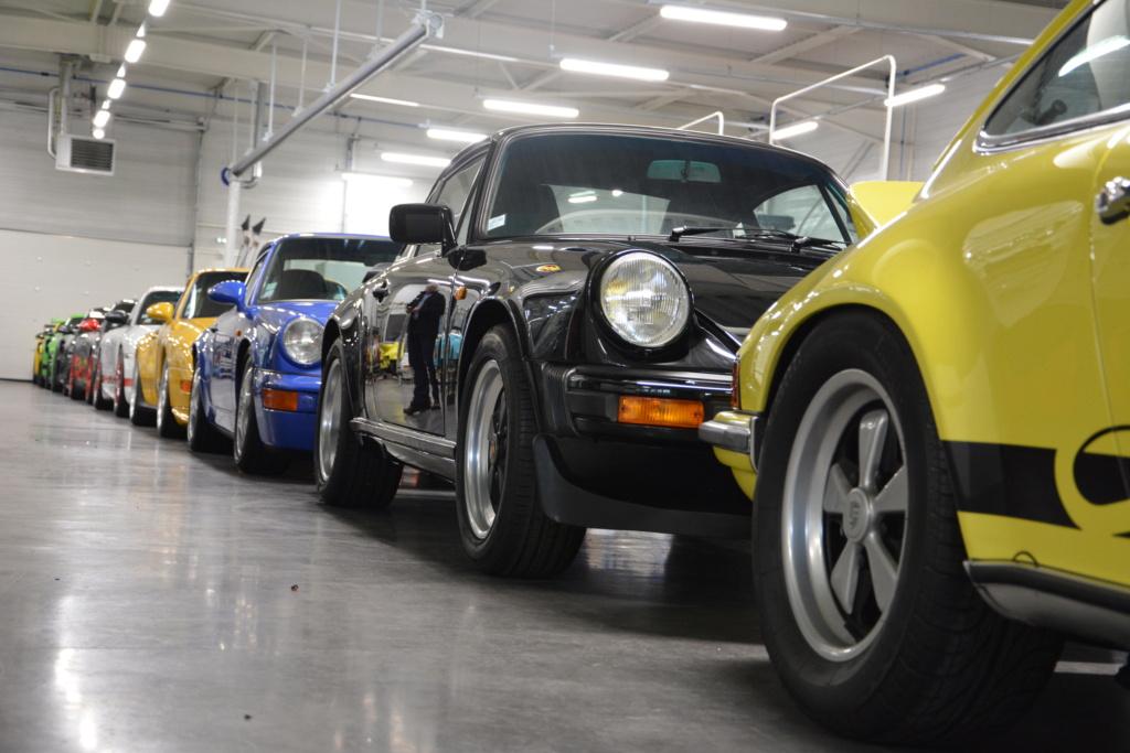 Centre Porsche Classic de Rouen Dsc_6311
