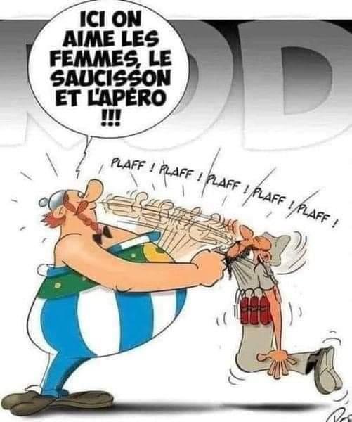 Humour et autres co..eries Fb_img10