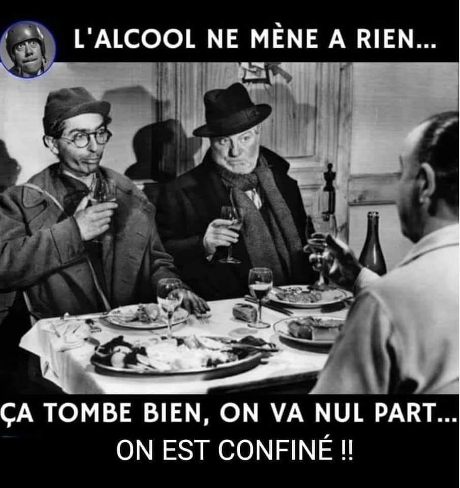 Humour et autres co..eries - Page 3 Fb_img12