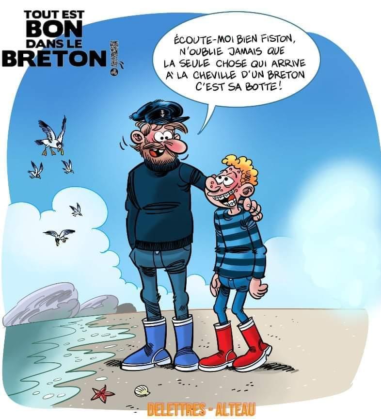 Humour et autres co..eries - Page 19 Fb_img24