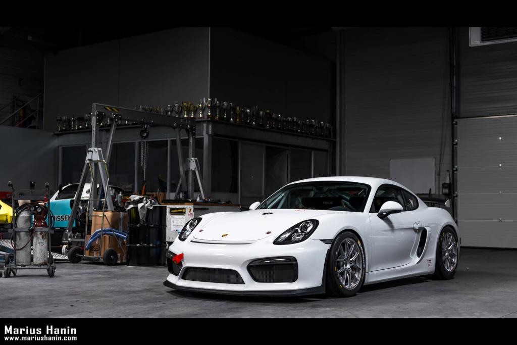 Centre Porsche Classic de Rouen Mhp_0710