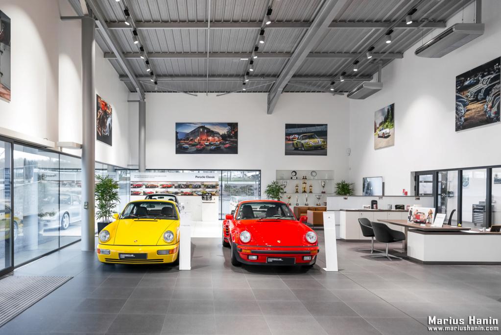 Centre Porsche Classic de Rouen Mhp_0810