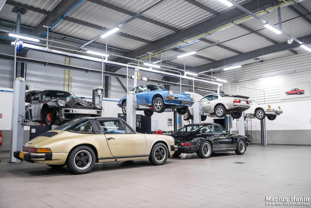 Centre Porsche Classic de Rouen Mhp_1011