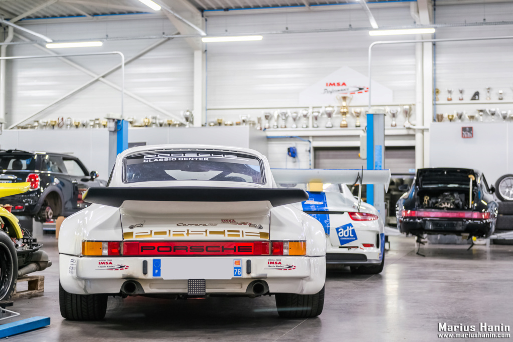 Centre Porsche Classic de Rouen Mhp_1811