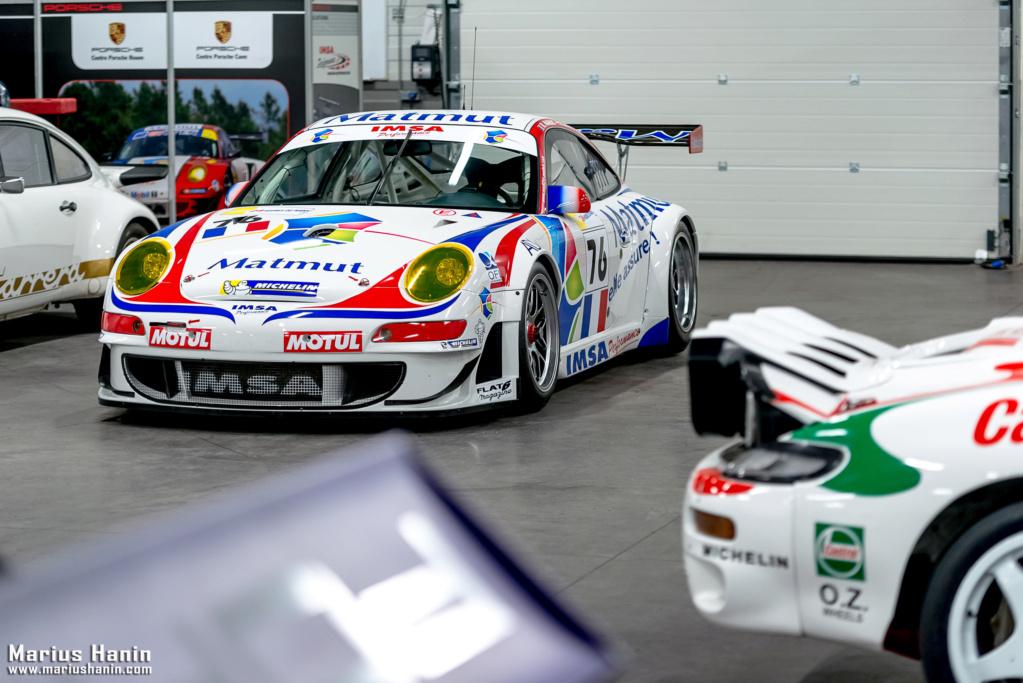 Centre Porsche Classic de Rouen Mhp_8010