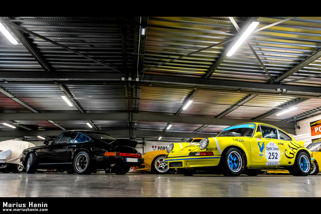 Centre Porsche Classic de Rouen Mhp_8110