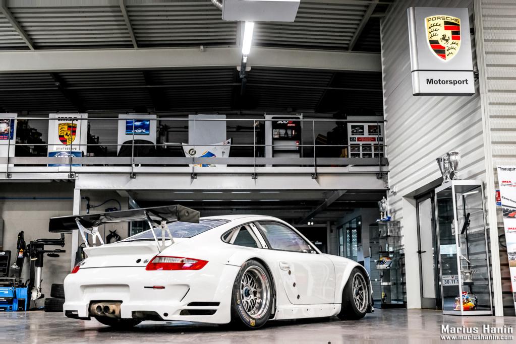 Centre Porsche Classic de Rouen Mhp_8111