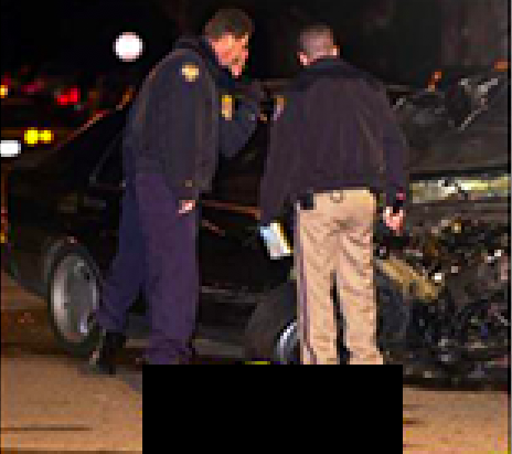 Gallery of vehicles used in vehicle attacks (Wheels of terror) Screen11