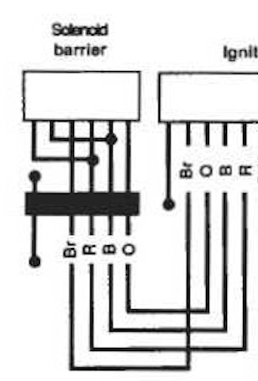 ['93 K75] ICU pinout question? Screen11