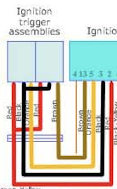 ['93 K75] ICU pinout question? Screen12