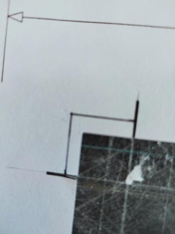 décalage découpe cameo 4 (en découpe simple) 13107911