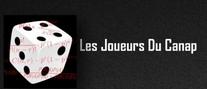 ❗ Nouvelle Revue - N°20 JUIN 2021 ❗ - Page 2 Joueur10