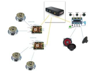 [EN COURS] Amplificateur audio USB et Son 7.1 Captur10