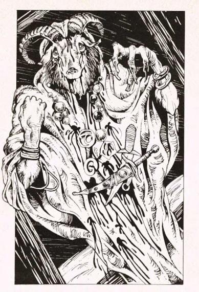 Cette illustration qui vous a marqué - Page 3 Manoir10