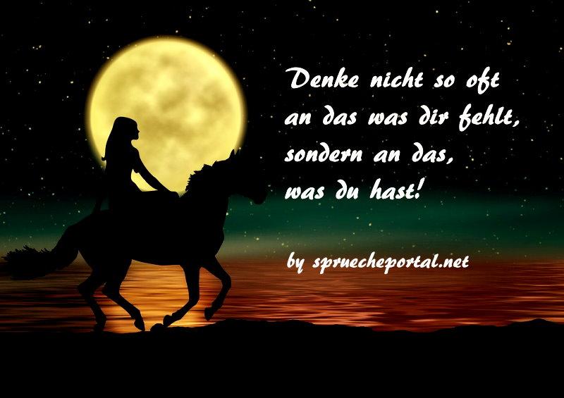 Sprüche Sammlung Denke_10