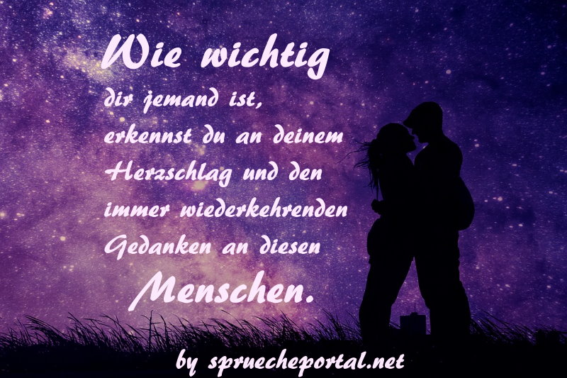 Liebessprüche Liebe114