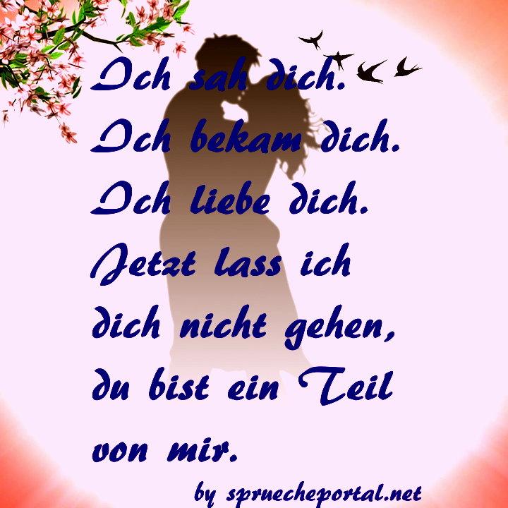 Liebessprüche Liebe115