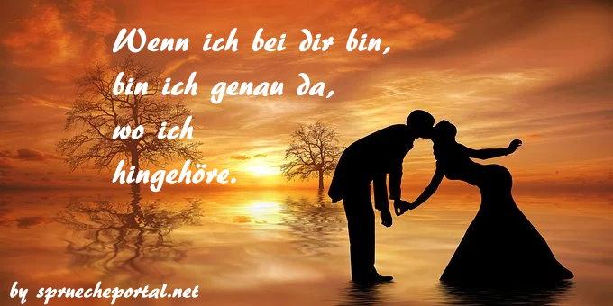 Liebessprüche Liebe310
