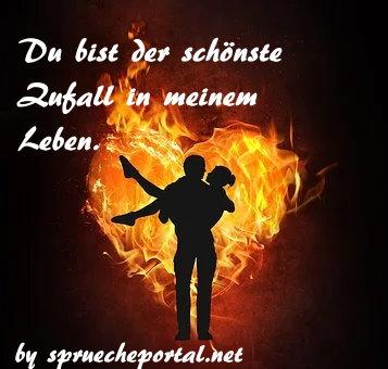 Liebessprüche Liebe410