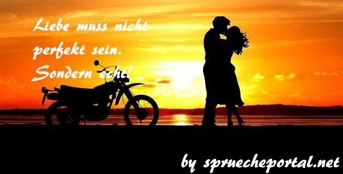 Liebessprüche Liebe710