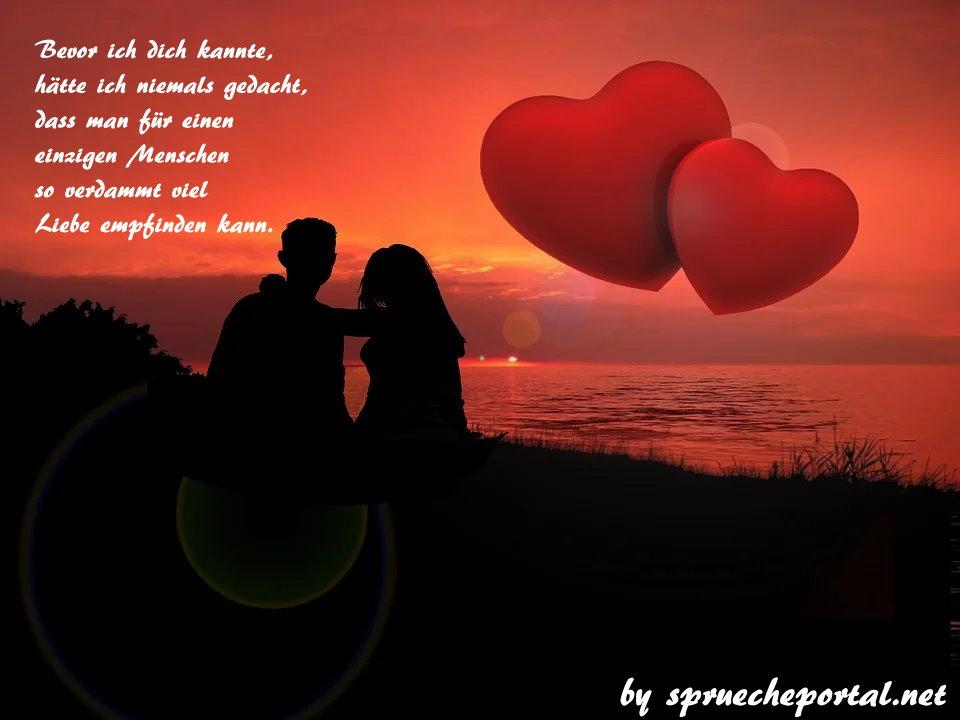 Liebessprüche Liebe810