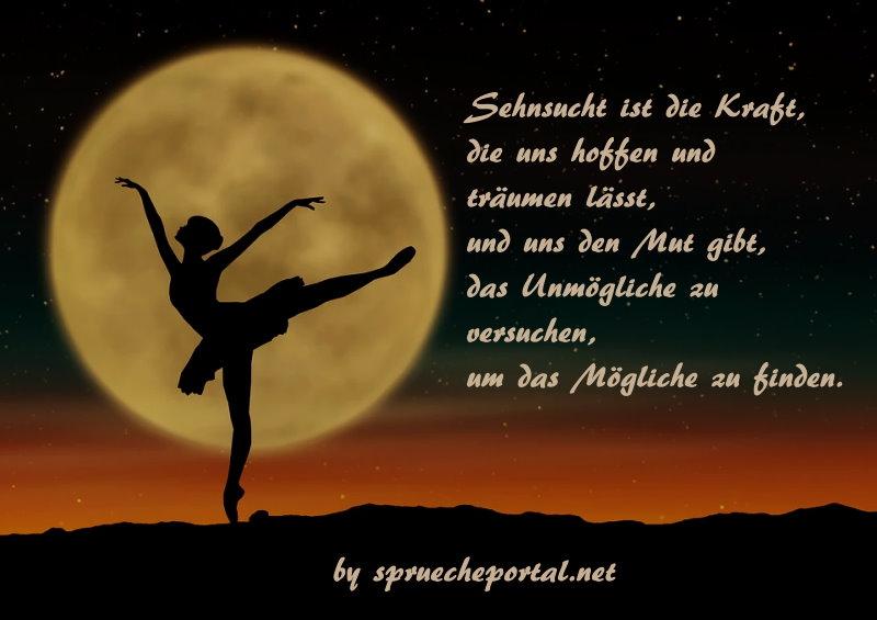 Sprüche Sammlung Sehnsu10