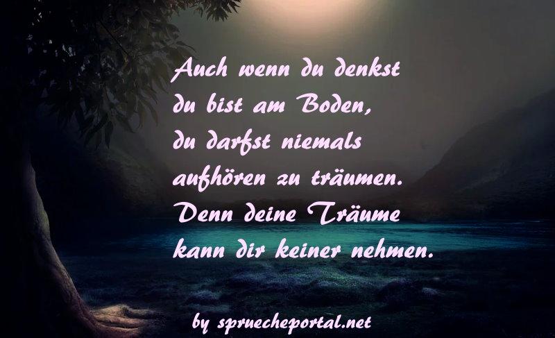 Sprüche Sammlung Trzium10