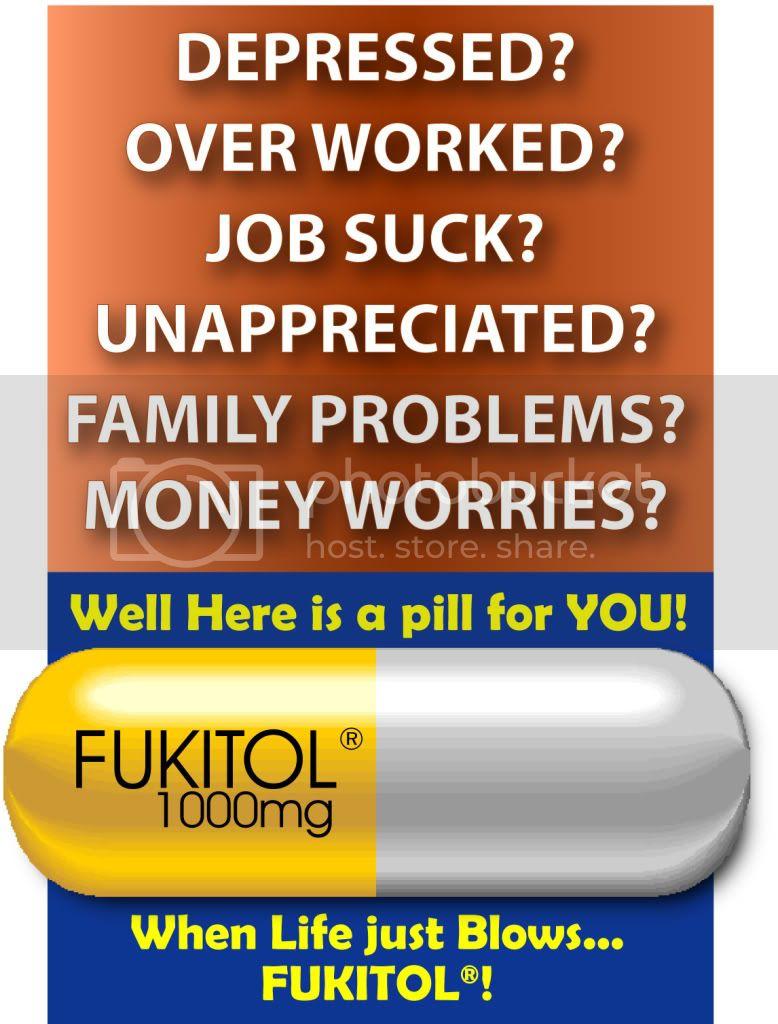 Tell us a joke Fukito10