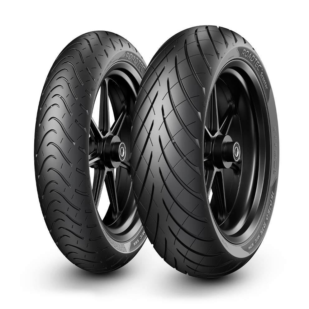 Tires Again Road_t10