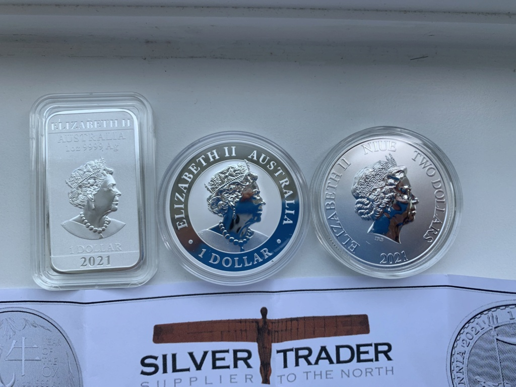 Silver coins - Page 2 0b27cf10