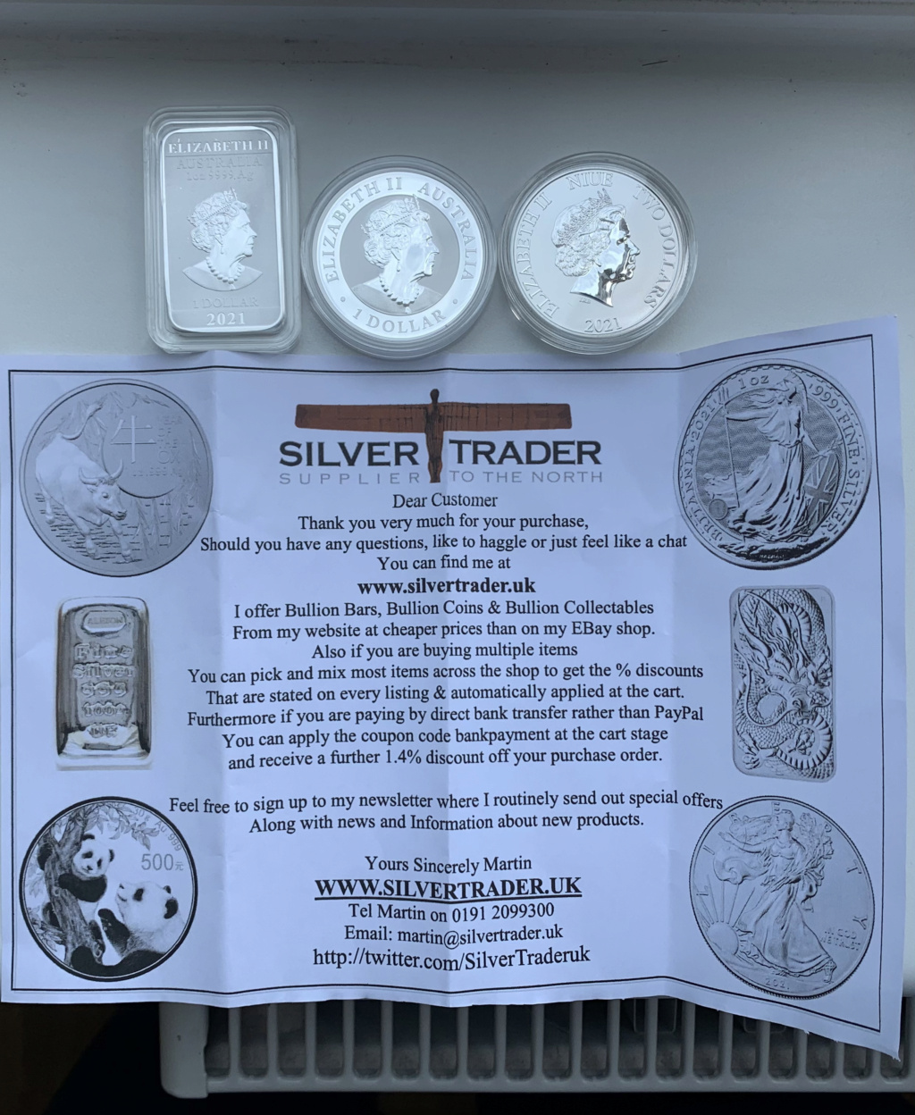 Silver coins - Page 2 28ae7510