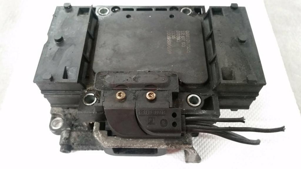 [ Opel Zafira A 2.2DTI 125 an 2005 ] Problème moteur X_com12