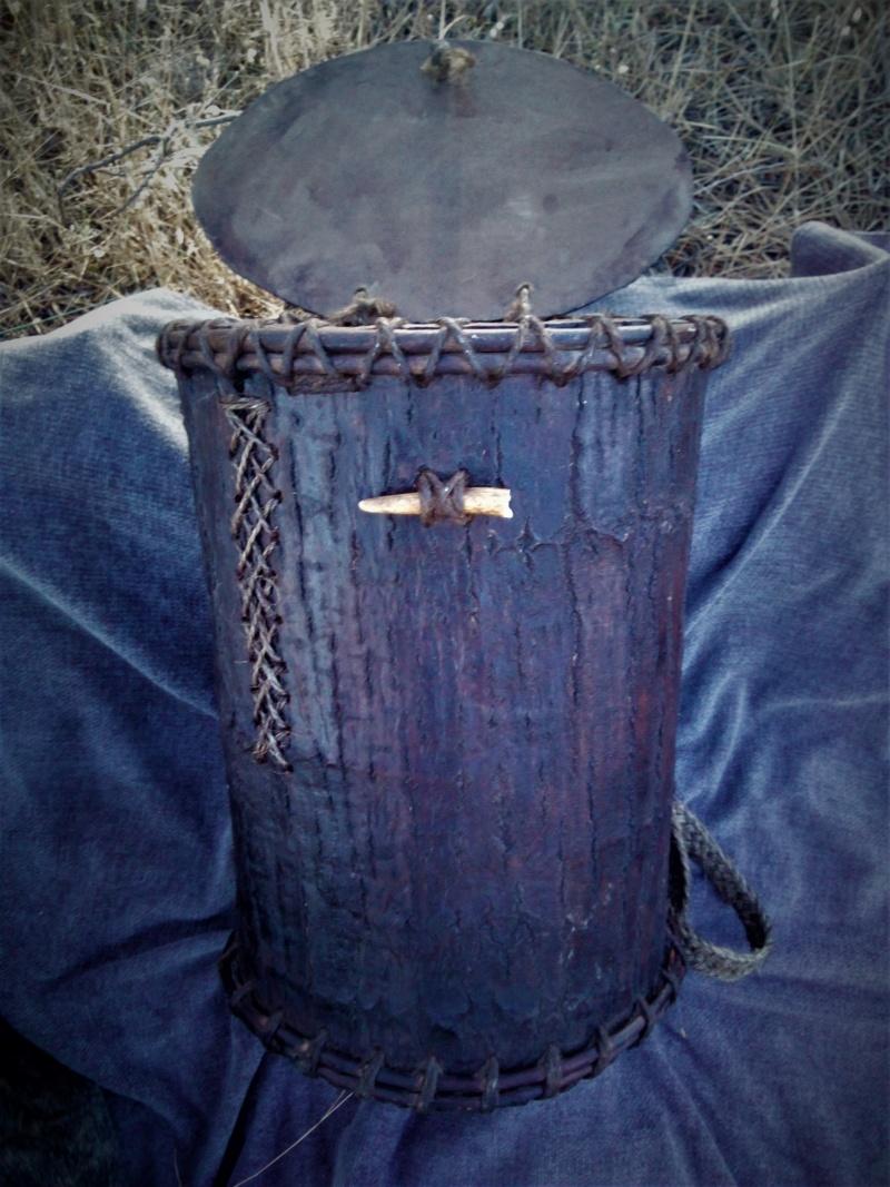 mochila de corteza Img_2034