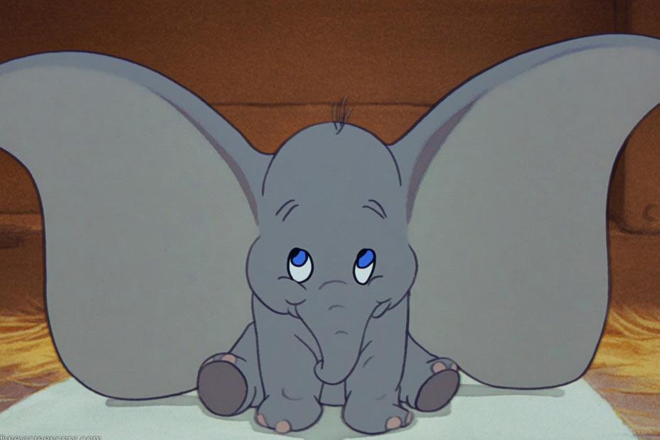 [Jeu] Association d'images - Page 15 Dumbo-10