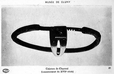 Les inventions et gadgets insolites 17th-c11