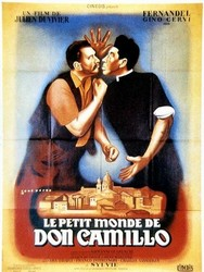 Anecdotes de films 18771010