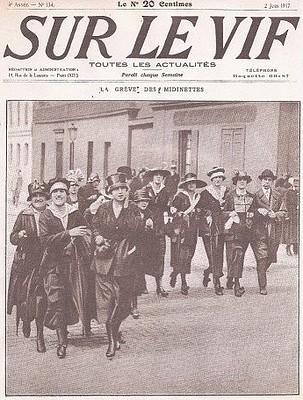 Anecdotes historiques - Page 5 31873110