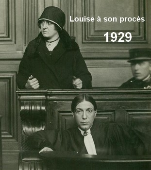 Anecdotes historiques - Page 5 Bws3xs10