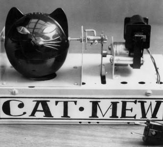 Les inventions et gadgets insolites Cat-me10