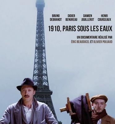 Les documentaires Couv_d10