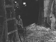 Anecdotes de films Err_6110